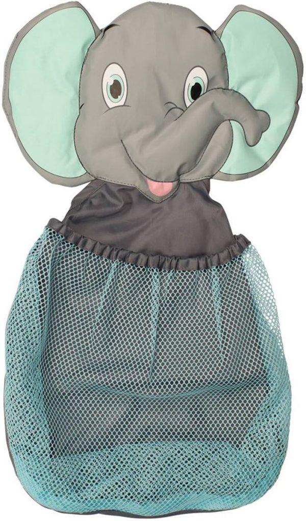 B-Bath Net Elephant
