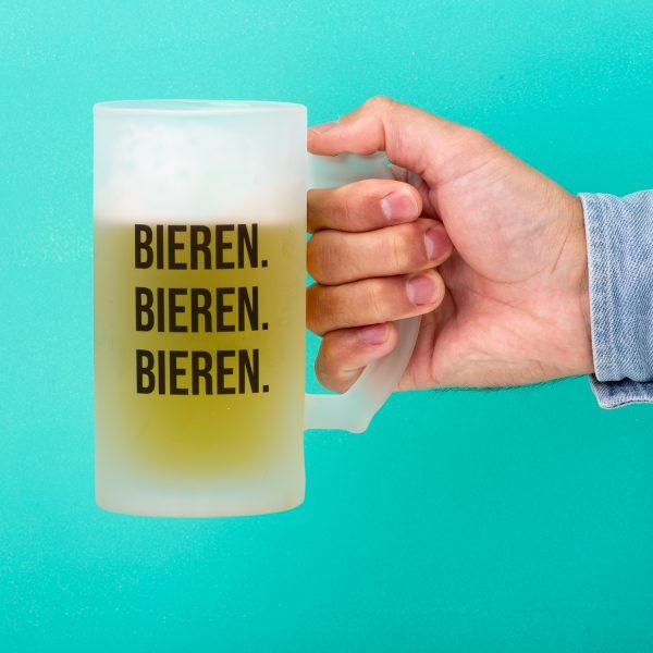 Bierpul Bieren Bieren Bieren